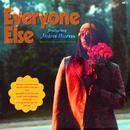 Everyone Else (feat. Jaira Burns)/Demo Taped