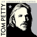 An American Treasure (Deluxe)/Tom Petty