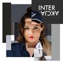 Interakcja/Ewa Farna