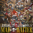 Mad Hatter/Avenged Sevenfold