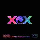 Need Ur Luv (Japanese Wallpaper Remix)/Charli XCX