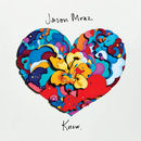 More Than Friends (feat. Meghan Trainor)/Jason Mraz