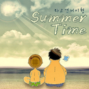 Summer Time/Tako & Jhyung