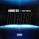 LIGHT (feat. Drax Project)/Famous Dex
