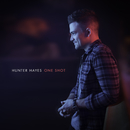 One Shot/Hunter Hayes