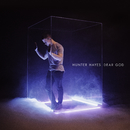 Dear God (Ryman Acoustic)/Hunter Hayes