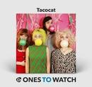 Rhapsody Session/Tacocat