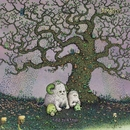 Tied to a Star/J Mascis