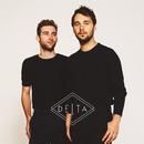 Notre ADN/Delta