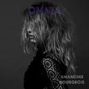 Omnia/Amandine Bourgeois