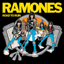 Road To Ruin (40th Anniversary Deluxe Edition)/Ramones