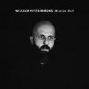 Mission Bell/William Fitzsimmons
