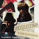 Shades (Viceroy Remix)/The Knocks