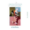 Radar (feat. HONNE)/Whethan