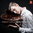 Bach Inspirations - Barrios Mangoré: La Catedral: III. Allegro solemne/Thibaut Garcia