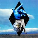 Solo (feat. Demi Lovato) [Leandro Da Silva Remix]/Clean Bandit