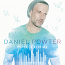 Perfect For Me/Daniel Powter