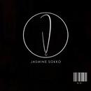 Nº/Jasmine Sokko