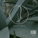 H2O/Jasmine Sokko