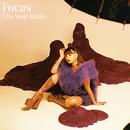 Focus (Yaeji Remix)/Charli XCX
