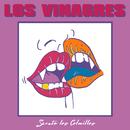 Sácate los colmillos/Los Vinagres