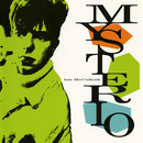 Mysterio (Expanded)/Ian McCulloch