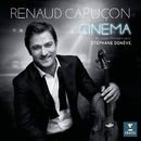 "Cinema - Calling You (From ""Bagdad Café"")/Renaud Capuçon"