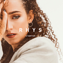Starfish (feat. FELIX SANDMAN)/Rhys