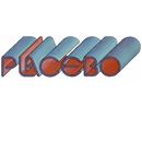 Placebo/Placebo