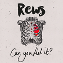 Can You Feel It?/Rews