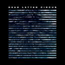 Dead Letter Circus/Dead Letter Circus