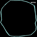 Art of Doubt/Metric