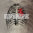 The Old Me/Memphis May Fire