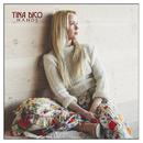 Hands/Tina Dico