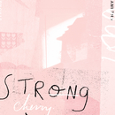 Strong/Cherry