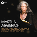 The Lugano Recordings (Live)/Martha Argerich