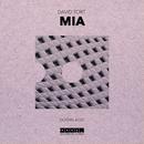 Mia/David Tort