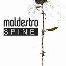 Spine/Maldestro