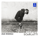 Scarlatti, Domenico: Keyboard Sonata in A Minor, Kk. 175/Jean Rondeau