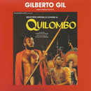Quilombo (Original Motion Picture Soundtrack)/Gilberto Gil