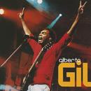 Kaya n'gan daya (Ao vivo)/Gilberto Gil