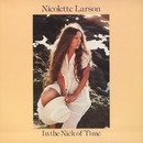 In The Nick Of Time/Nicolette Larson