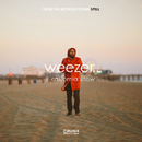 "California Snow (From the Motion Picture ""Spell"")/Weezer"