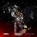 Tentacíon/Sadek