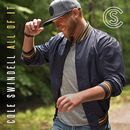 All of It/Cole Swindell