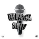 Balance/Slim