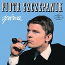 Piotr Szczepanik spiewa/Piotr Szczepanik