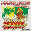 Orkant / Balance Pon It (feat. Babes Wodumo & Taranchyla)/Major Lazer