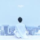 Awake/Karry Wang