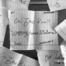On The Rvn/Young Thug